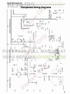 volvo truck fm euro5 service manual pdf wiring diagrams download