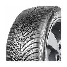 goodyear 155 65 r14 75t vector 4seasons g2 m s 3pmsf
