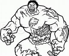 free coloring pages of zombie marvel heroes zombie