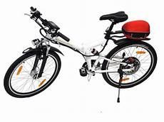 26 zoll e bike elektrofahrrad mtb 26 quot pedelec e bike klapprad 36volt