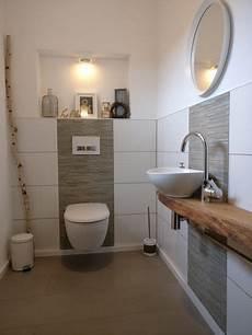 Kleines Badezimmer Fliesen - f 252 r g 228 ste badezimmer fliesen ideen bilder kleine g 228 ste