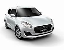 Suzuki Swift Reviews  CarsGuide