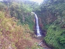 Destinasi Tempat Wisata Alam Di Lumajang 2019