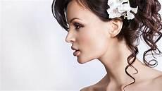 5 ideas for medium length hair wedding hair youtube