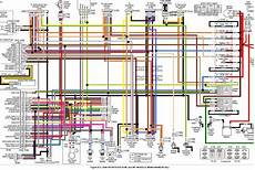 harley headlight wiring diagram i a 2008 harley davidson xl1200 nightster the headlight went out i bought a new bulb and