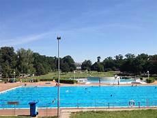 Frankfurt Swimming Pool - stadionbad 13 photos 24 reviews swimming pools