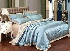 türkische tagesdecken für betten patten two sky blue noble king comforter sets