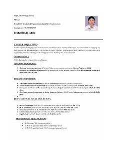 image result for resume for teachers in format teaching resume teacher resume template