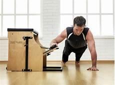 pilates origins benefits and principles stott pilates history principle health benefits