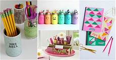 cute back to school diys that everyone must make virily
