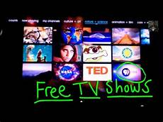 tv free how to get free tv service legally with googletv