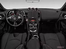 motor auto repair manual 2009 nissan 370z interior lighting what is the difference between a nissan 350z and a 370z quora