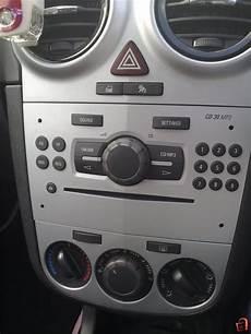 ad opel corsa cd 30 radio cd player for sale skopje