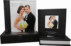 Wedding Albums Ideas