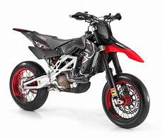 aprilia 550 sxv motor manual free aprilia sxv 450 sxv
