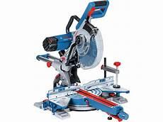 bosch gcm3502542 230v 254mm 10in bevel sliding