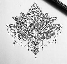 Indianische Muster Malvorlagen Hochzeit Die 25 Besten Ideen Zu Indische Henna Designs Auf