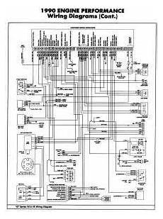 1982 chevrolet c 10 air conditioning wiring diagrams wiring diagram for 1998 chevy silverado search chevy chevy