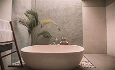 Vergilbte Badewanne Mit Hausmittel Reinigen So Bekommst