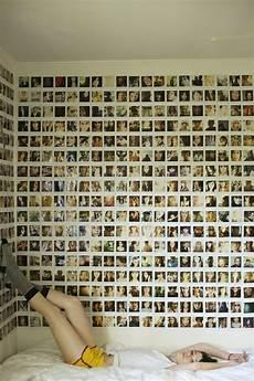 Wie Kann Ich Am Besten Viele Bilder Collage An Einer