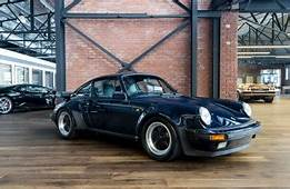 All Cars  Classic & Sports For Sale At
