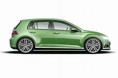 2019 volkswagen golf gti review price styling interior