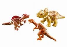 Ausmalbild Playmobil Novelmore Beb 233 S De Dinosaurio 7368 Playmobil 174 Espa 241 A