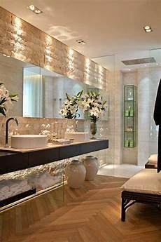 Badezimmer Bilder Ideen - badgestaltung ideen f 252 r jeden geschmack wohnung