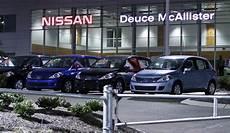 mercedes cls55 cityautotrader acura car gallery