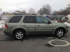 automobile air conditioning repair 2003 oldsmobile bravada seat position control purchase used 2003 oldsmobile bravada suv awd in frederick maryland united states