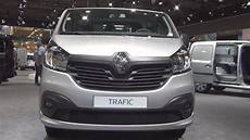 renault trafic x track l2h1 2 9t energy dci 125 2017