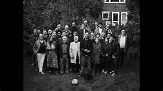 yesterday s by loyle carner tuesday