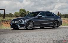 E 250 Mercedes - mercedes c 250 amg line review performancedrive
