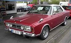 Ford 17 M De Luxe Picture 4 Reviews News Specs Buy Car