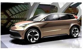 2018 Toyota Venza Redesign Review And Release Date