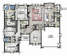 ranch house plans with bonus room inspirational ranch house plans with bonus room new home