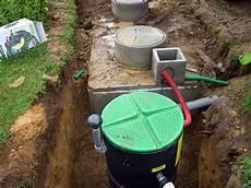 prix pompe de relevage pompe de relevage fosse septique un accessoire parfois