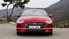 hyundai vision t in hybrid suv concept debuts at l a