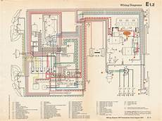 71 vw bus wiring diagram wiring diagram 1965 vw beetle in 71 bus deltagenerali me within volovets info