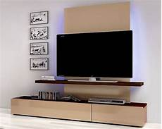 modern entertainment center modern entertainment center made in spain 33e41
