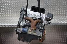moteur fiat punto panda seicento cinquecento 1 1i