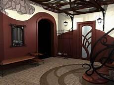 interior designing ideas latest trends in interior home painting