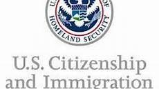 us citizenship and immigration services to kingston office rjr news jamaican news online