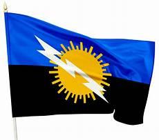 dibujo del estado zulia la zulianidad bandera del estado zulia