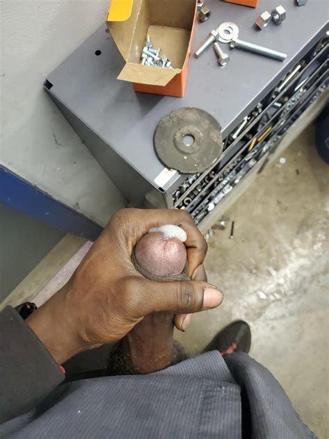 Avsugning Med Kondom