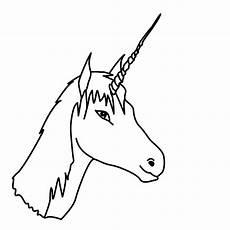 Malvorlagen Unicorn Rabbit Coloring Pages Animals Free Downloads