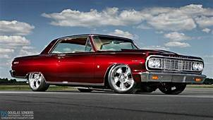 212 Best Chevelle Images On Pinterest