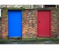 vernice per porte verniciatura porte