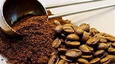Kaffeepulver Als Dünger - kollagen creme moisturizer mit kollagen ginseng und