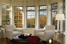 fenster wohnzimmer 15 living room window designs decorating ideas design